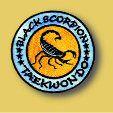 aufn_black_scorpion