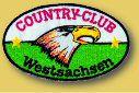aufn_country