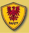 aufn_safety