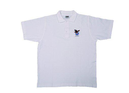 Shirt_weiss