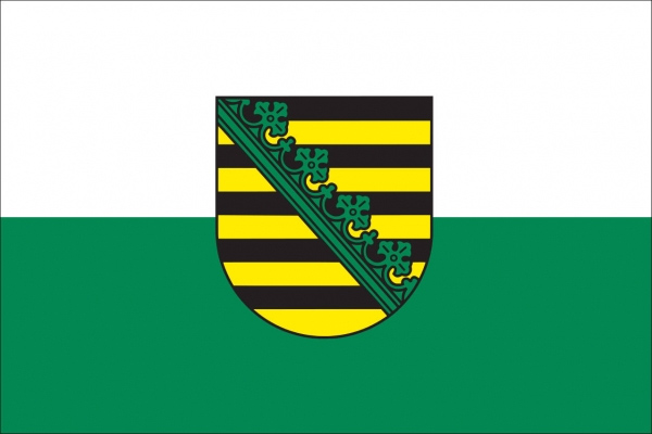 bundeslandfahne01