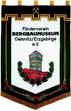 Bergbaumuseum_frei