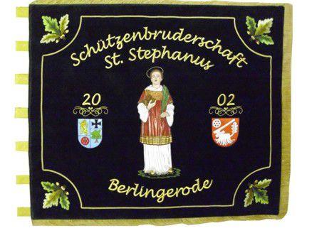 Schuetzenfahne_1