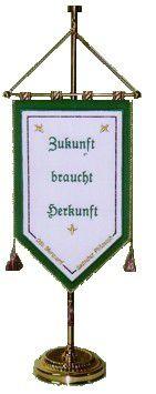 Tischbanner2